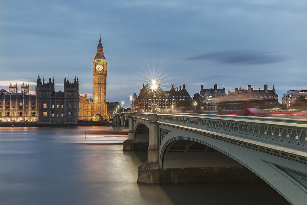 Westminster-Bridge-www.jpg