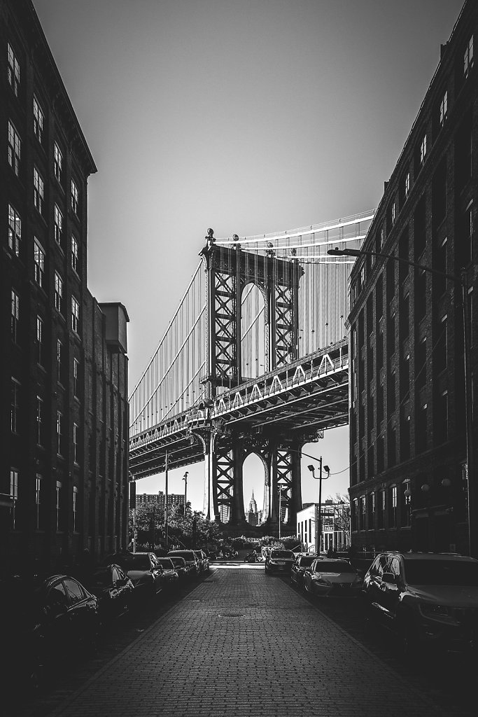 Manhattan-Bridge-www.jpg